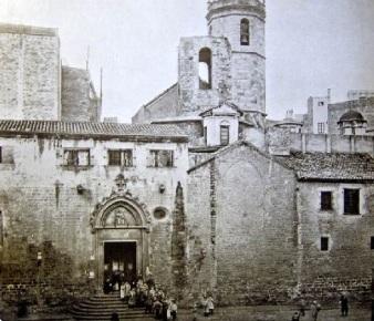 antic-convent-sta-caterina