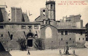 350px-SantPerePuellesBarcelona-ant1909