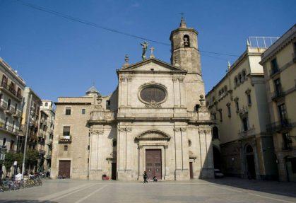 basilica-merce-1024x703